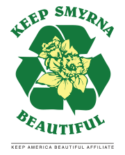 Keep Smyrna Beautiful